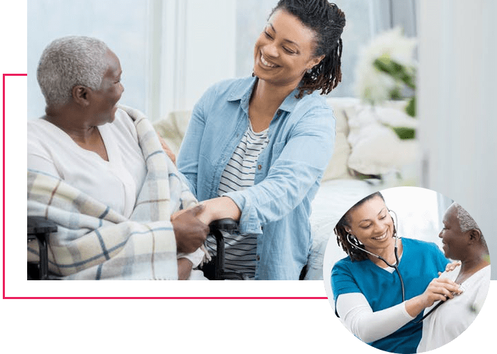home healthcare agencies