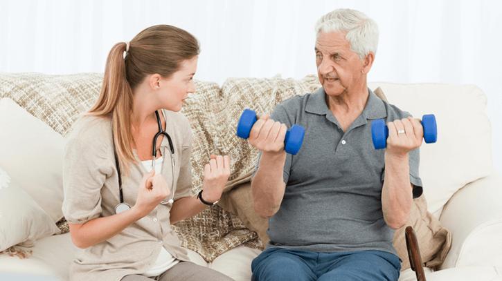 Kells Home Health Care