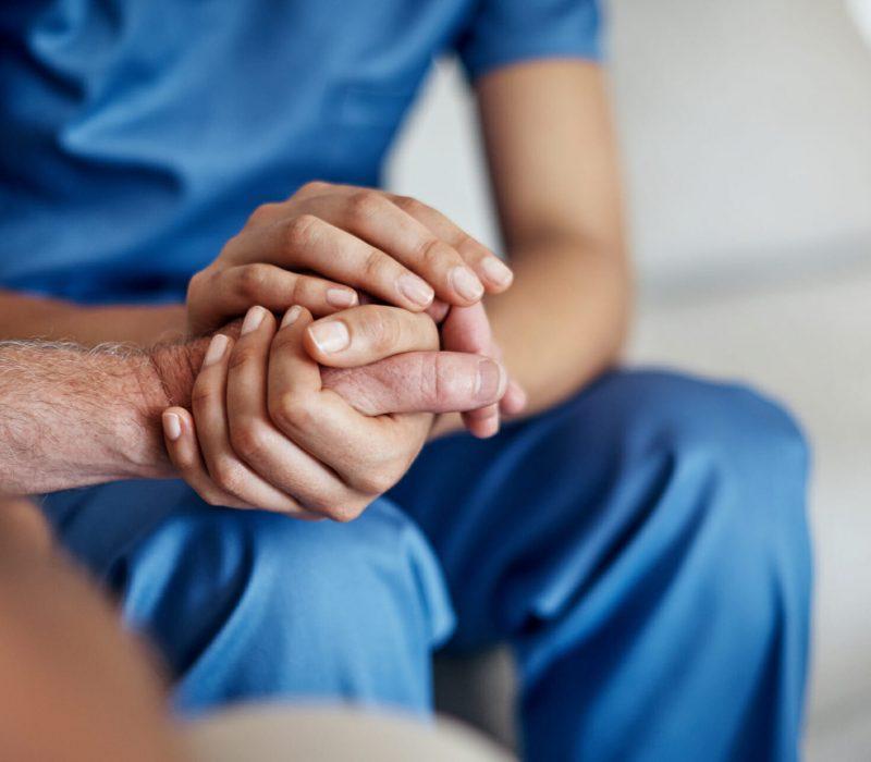 home health care canada