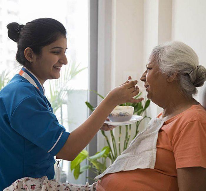 home care services toronto